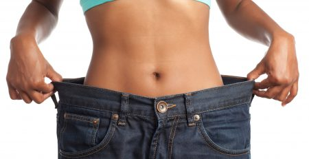 TIRED OF BELLY FAT AND WANT TO LOSE IT NATURALLY