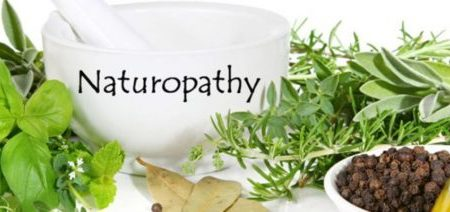 Naturopathy | Its History | Its Benefits and How It Works